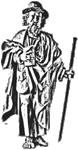 Jonavos Šv. apaštalo Jokūbo parapija