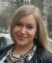 Jūratė Prokopaitė